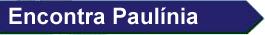 Encontra Paulínia